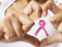 Meme kanseri gebelikte de ortaya çıkabilir