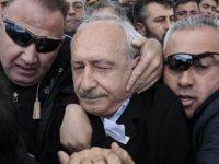 AKP'nin linç girişimi videosu soru işaretleri yarattı