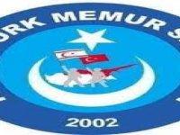 Memur-Sen Türkiye Cumhuriyeti'nin 98. Kuruluş  Yıldönümünü Dolayısıyla Mesaj Yayımladı