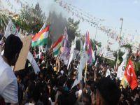 Diyarbakır saldırı zanlısının babası konuştu