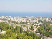 Girne Belediyesi, İmar Planı için halktan görüş topluyor