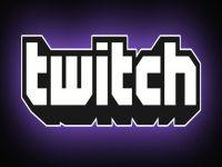 Twitch Yayıncısına 70 Bin Dolarlık Bitcoin Bağışı