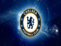 Chelsea transfer bombasını patlattı!