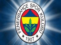 Fenerbahçe'den Galatasaray'a transfer çalımı