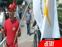 Kıbrıs Cumhuriyeti Bayrağına Beraat!