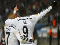 Galatasaray'dan sürpriz transfer hamlesi!