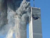 ABD mahkemesinden 11 Eylül kararı