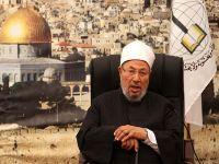 Dünya Müslüman Alimler Birliği'nden ''Erdoğan'' çağrısı