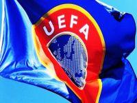 UEFA'dan sahte bilet uyarısı!