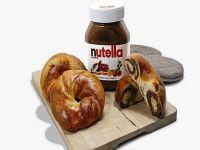 "Fransız bakandan ""Nutella'ya boykot"" çağrısı"