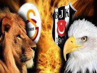 Galatasaray ve Beşiktaş'a transfer yasağı