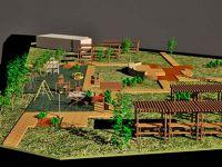Mehmetçik Belediyesinden 5 dev proje