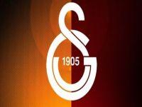 Galatasaray'a 'Avcı' geliyor!