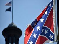 Kongre binasındaki o bayrak indirilecek