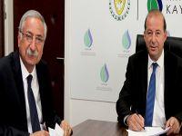 Çevre Bakanlığı ile Girne Belediyesi arasında protokol