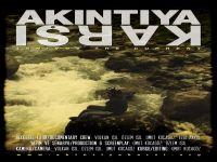 "Baraka'da bir direniş filmi: ""AKINTIYA KARŞI"""