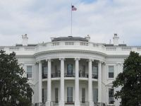 Beyaz Saray İran halkını kutladı