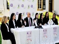 Avukatlardan dev sosyal sorumluluk projesi