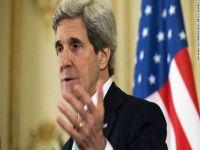 Başarısızlıkla sonuçlanırsa Suriye'yi parçalara bölebiliriz!
