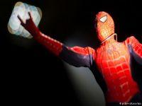 Yeni 'Örümcek Adam' belli oldu