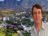 Prof. Dr. Doğan İbrahim'den SCI kapsamli yeni teknik makale