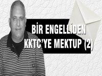 Konuk yazar Murat Kartin yazdı...