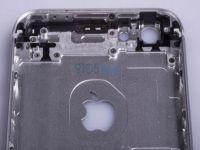 iPhone 6S ve iPhone 6S Plus görücüye çıktı!