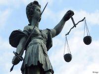 Türk 'korsan' ABD'de yargı önünde