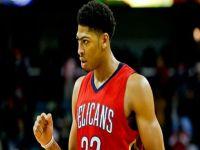 NBA'de rekor sözleşme