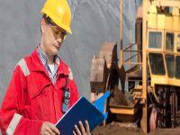 KTMMOB: Ülkede maden mühendisi açığı var