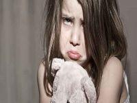 Çocuklarda idrar kaçırma...Uzm.Dr. İlke Beyitler yazdı...