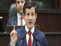 İşte AKP'nin koalisyon kuracağı partiler