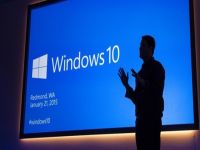 Windows 10: Aklınızda soru kalmasın!