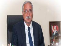 Girne Belediye Başkanı Güngördü birinci yılını değerlendiriyor