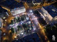Yunan halkı %59 OXI dedi..