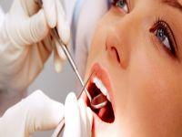 Uzmanından Uyarı! Diş Çürükleri Zatürre Riskini Artırıyor