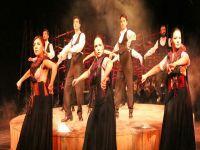 Girne Kültür Sanat Günleri devam ediyor