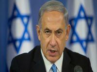 İsrail, Gazze sınırına metal duvar inşa edecek: 6 metre yüksekliğinde, 65 kilometre uzunluğunda