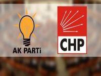 Türkiye'de de Büyük Koalisyona doğru