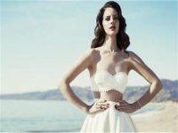 İşte Lana Del Rey'in beklenen şarkısı