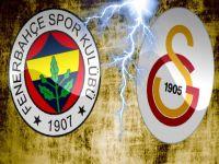 Galatasaray'ın tişörtüne tepki yağıyor!