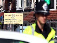 İngiltere'de Müslümanları hedef alan saldırılar artıyor
