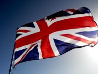 İngiltere'den müzakerelere övgü