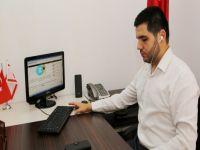 Turkcell'den'Engel Tanımayan Akademi'