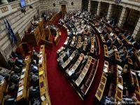 İngiliz Parlamentosu Dış İlişkiler Komisyonu Türkiye İle İlgili Rapor Yayınladı
