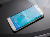 Galaxy S6 Edge'in fiyatı düştü