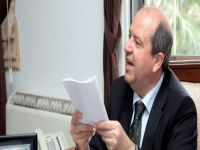 Tatar: Mülkiyet komitesinde kimler var?