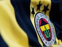 Fenerbahçe'de kombine kart bereketi