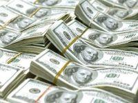 Davutoğlu konuştu dolar gevşedi