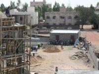 BM Barış Gücü Mali'de
